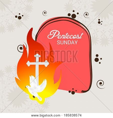Pentecost Sunday_10_may_58