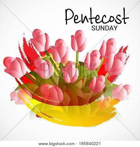 Pentecost Sunday_10_may_84
