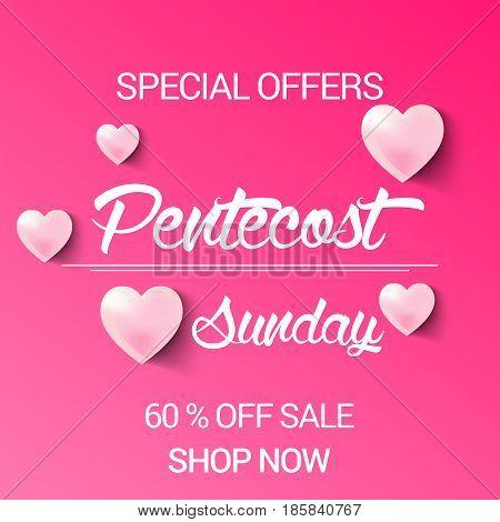 Pentecost Sunday_10_may_92