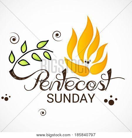 Pentecost Sunday_10_may_95