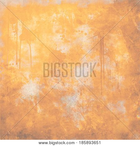 Earthy background image and design element, texture, dark, fracture, pattern,