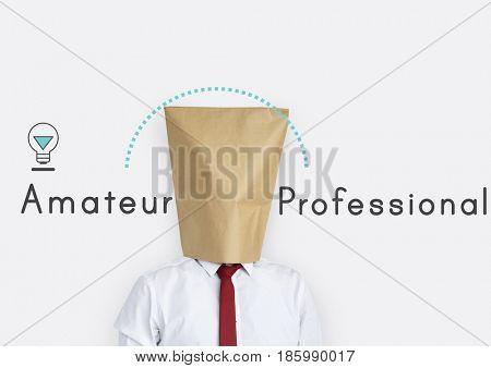 Antonym Opposite Best Worst Amateur Professional
