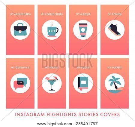 Instagram-story-highlights Copy