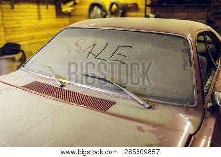 Old Car For Sale >> Pre Owned Kuvia Piirroksia Ja Vektoreita Ilmaiseksi