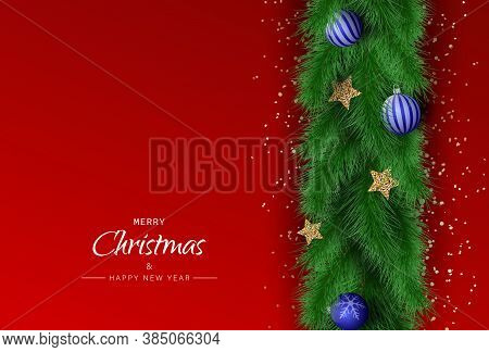 Christmas background. Merry Christmas card vector Illustration. Christmas background. Merry Christmas card vector Illustration.Christmas. Christmas Vector. Christmas Background. Merry Christmas Vector. Merry Christmas banner. Christmas illustrations. Merr