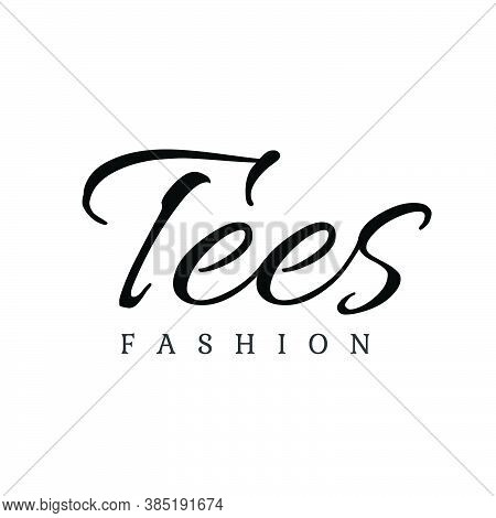 Tees Fashion,  Positive Vibes, Motivational Quote Of Life, Typography For Print Or Use As Poster, Ca