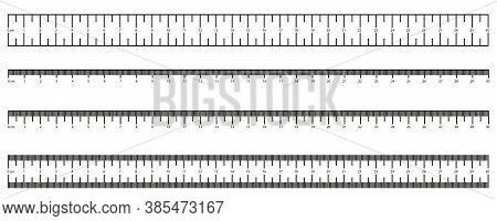 Measuring Scales. Measurements Scale Measurable Yardstick Tape Measures Length Meter. Measuring Tool