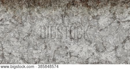 old grungy texture, grey concrete wall, seamless background