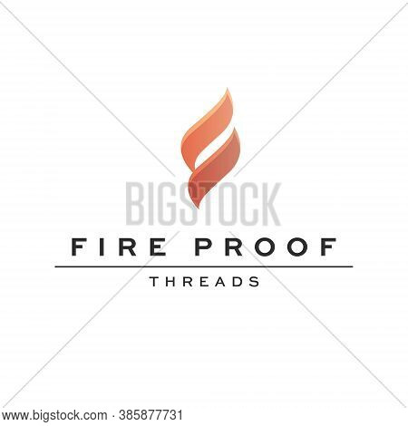 Fire Logo - Flame Hot Bonfire Burn Flammable Fuel Ignite Ignition - Grill Fireplace Gas Burning Blaz