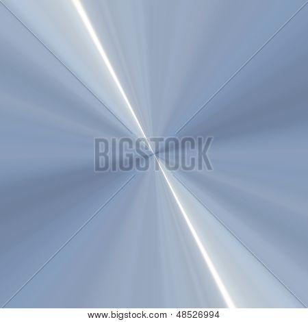 Anisotropic Texture