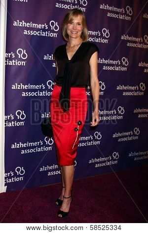 Willow Bay at the 21st Annual