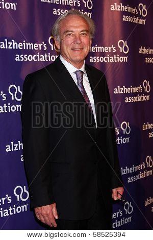 James Keach at the 21st Annual