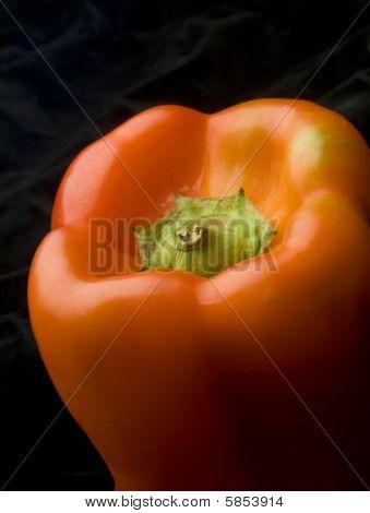 Red Pepper 3
