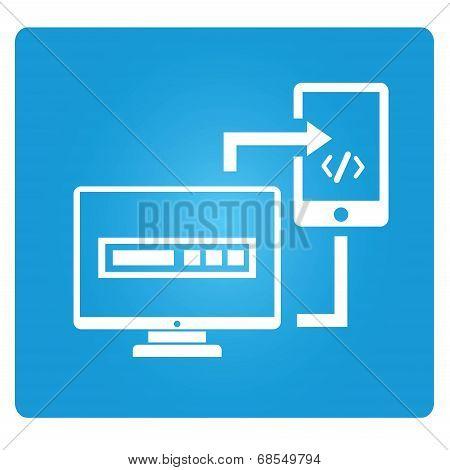 API, application programming interface