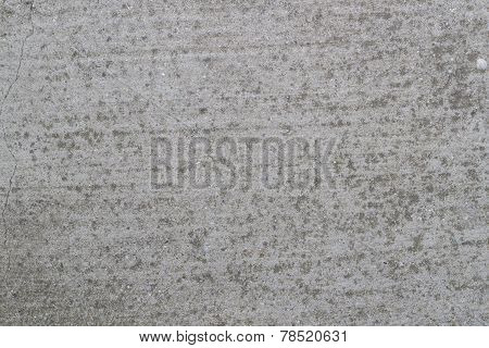 Concrete texture background clouseup