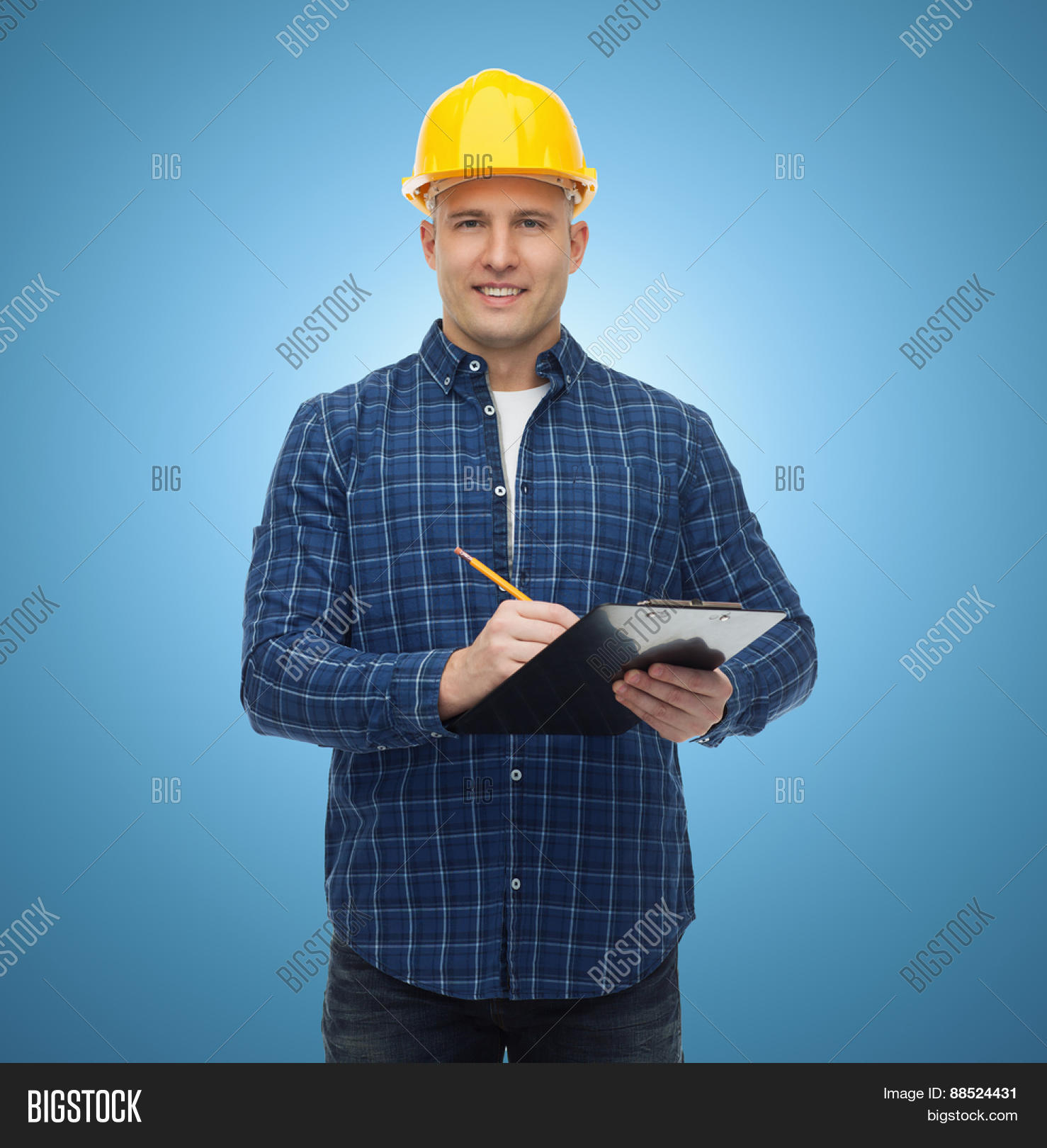 Repair, Construction, Image & Photo (Free Trial) | Bigstock