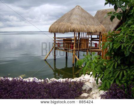 Cancun 0525