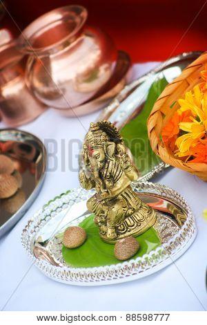 Hindu 02