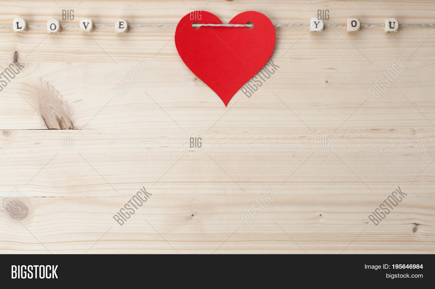 Love mothers day valentines day image photo bigstock love mothers day valentines day love cord symbol symbolic buycottarizona Image collections