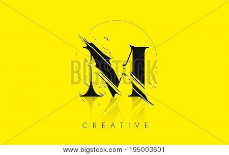 Grunge_letter13 [converted]