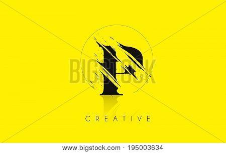 Grunge_letter16 [converted]