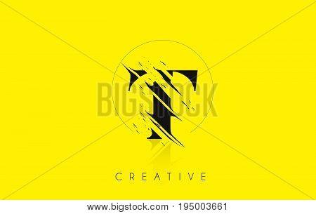 Grunge_letter20 [converted]