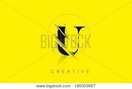 Grunge_letter21 [converted]