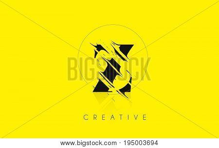 Grunge_letter25 [converted]