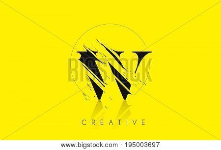 Grunge_letter26 [converted]