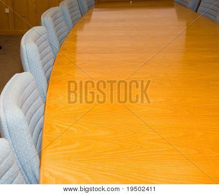 Зал Совета