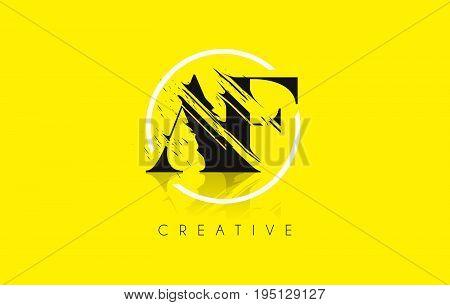 Grunge_letter31 [converted]
