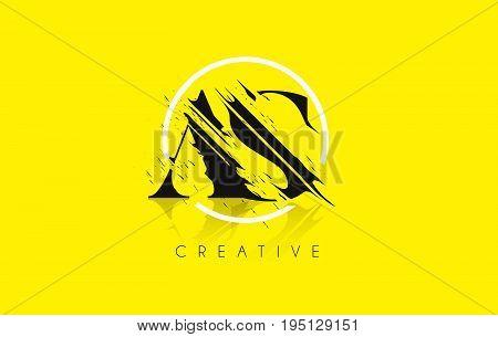 Grunge_letter40 [converted]