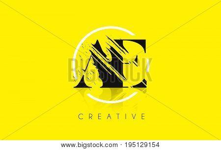 Grunge_letter30 [converted]