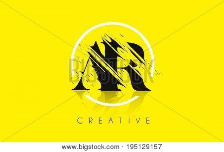 Grunge_letter39 [converted]
