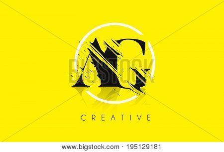 Grunge_letter32 [converted]