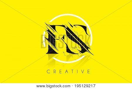 Grunge_letter58 [converted]