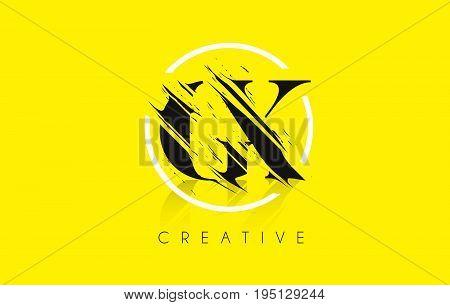 Grunge_letter64 [converted]