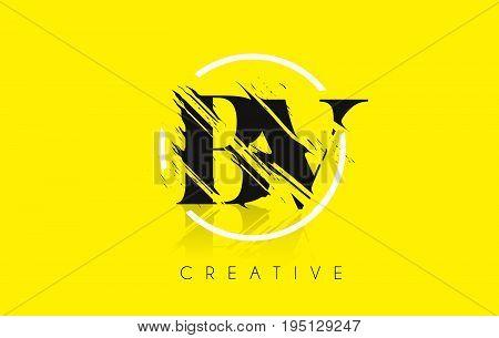 Grunge_letter52 [converted]