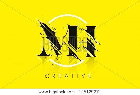 Grunge_letter70 [converted]