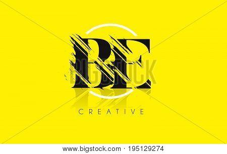 Grunge_letter46 [converted]