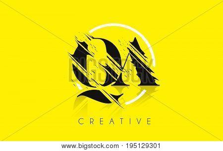 Grunge_letter72 [converted]