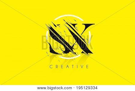 Grunge_letter83 [converted]