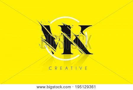 Grunge_letter87 [converted]