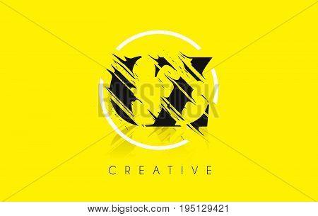 Grunge_letter54 [converted]