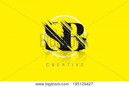 Grunge_letter76 [converted]