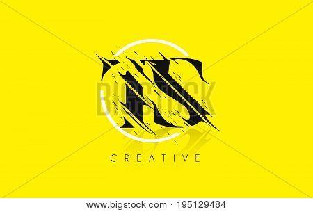 Grunge_letter84 [converted]