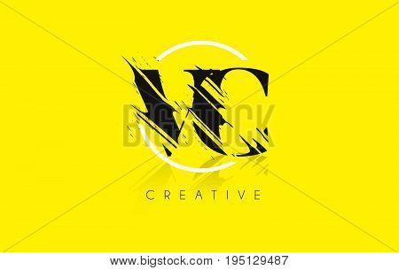 Grunge_letter85 [converted]