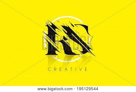 Grunge_letter74 [converted]