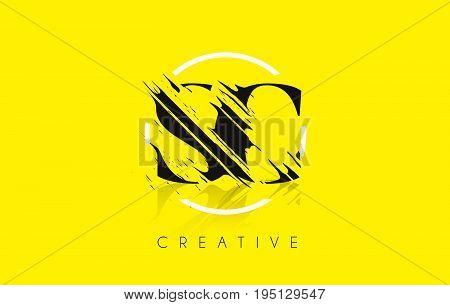 Grunge_letter77 [converted]