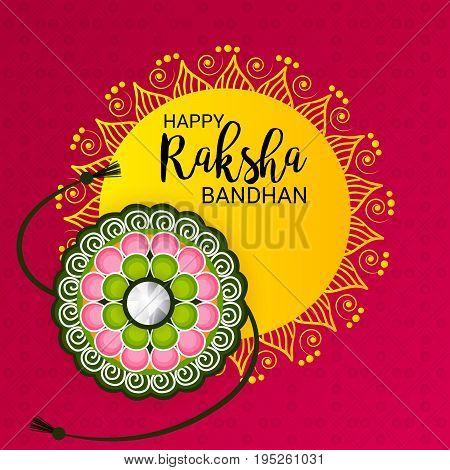 Happy Raksha Bandhan_11_july_